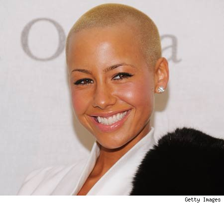 amber rose wiz khalifa 2011. wiz khalifa amber rose tongue.